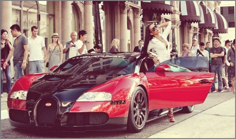 17 основных правил как стать богатым