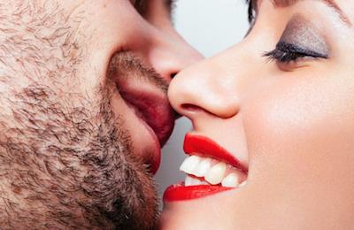 Губная помада: история и возможный вред дешевой косметики