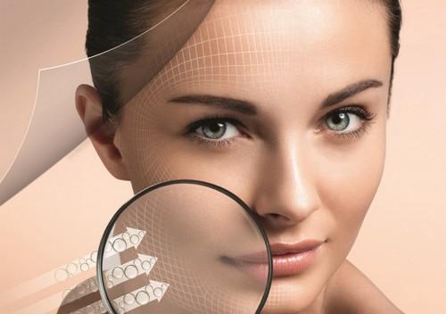 Процедура биоревитализации лица для борьбы со старением кожи