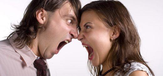 Как избежать кризиса в браке
