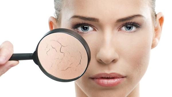Как сохранить свежесть и молодость кожи лица?