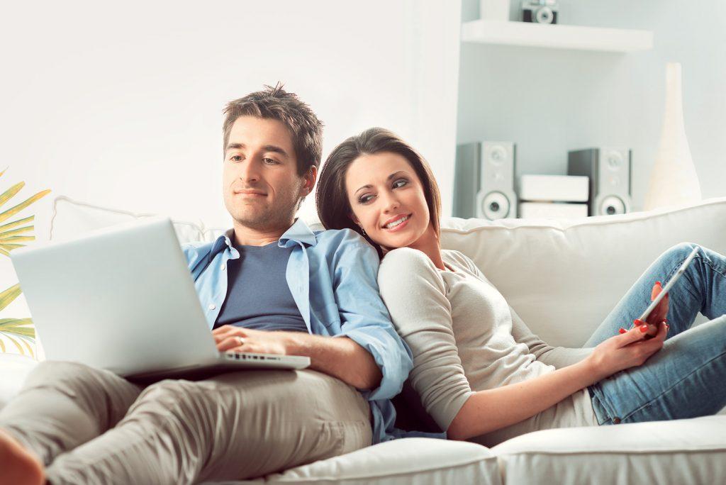 Женские ошибки в поведении. Как укрепить брачные узы