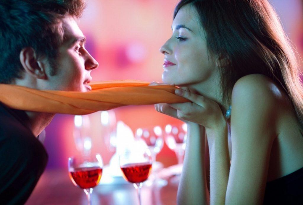 Возможности примирения супругов. Этикет расставания
