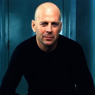 Биография Брюcа Уиллиса (Bruce Willis)