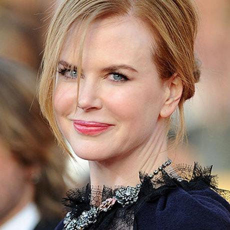 Биография Николь Кидман (Nicole Kidman)