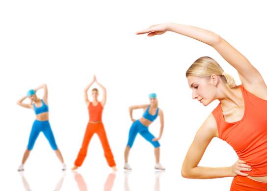 Дыхательная гимнастика Оксисайз, дыхательная гимнастика для похудения