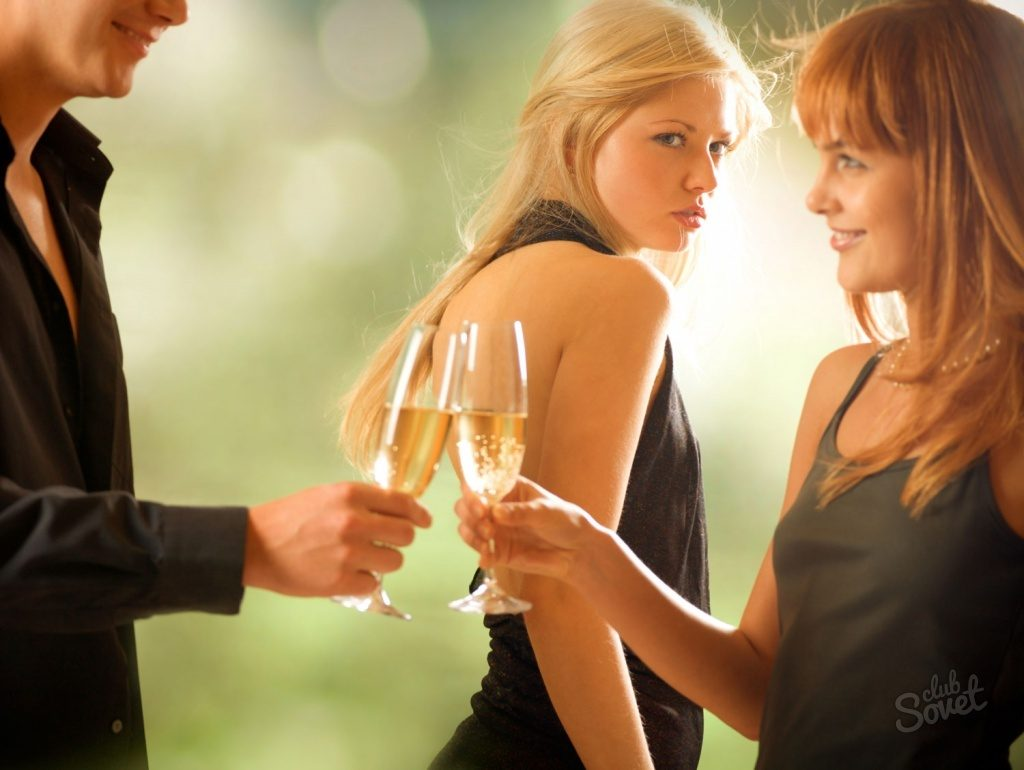 Почему стоит разлюбить женатого мужчину