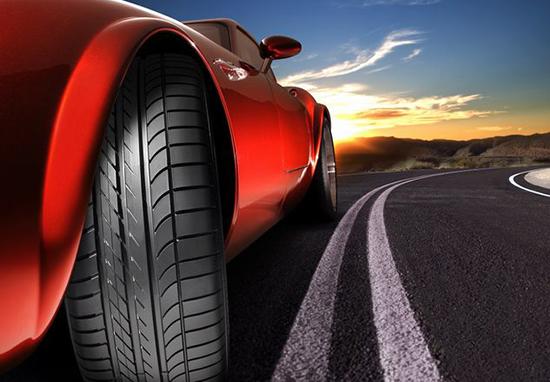 Как выбирать летние шины?