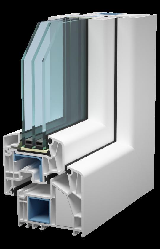 Три вещи, на которые нужно обратить внимание при выборе пластикового окна