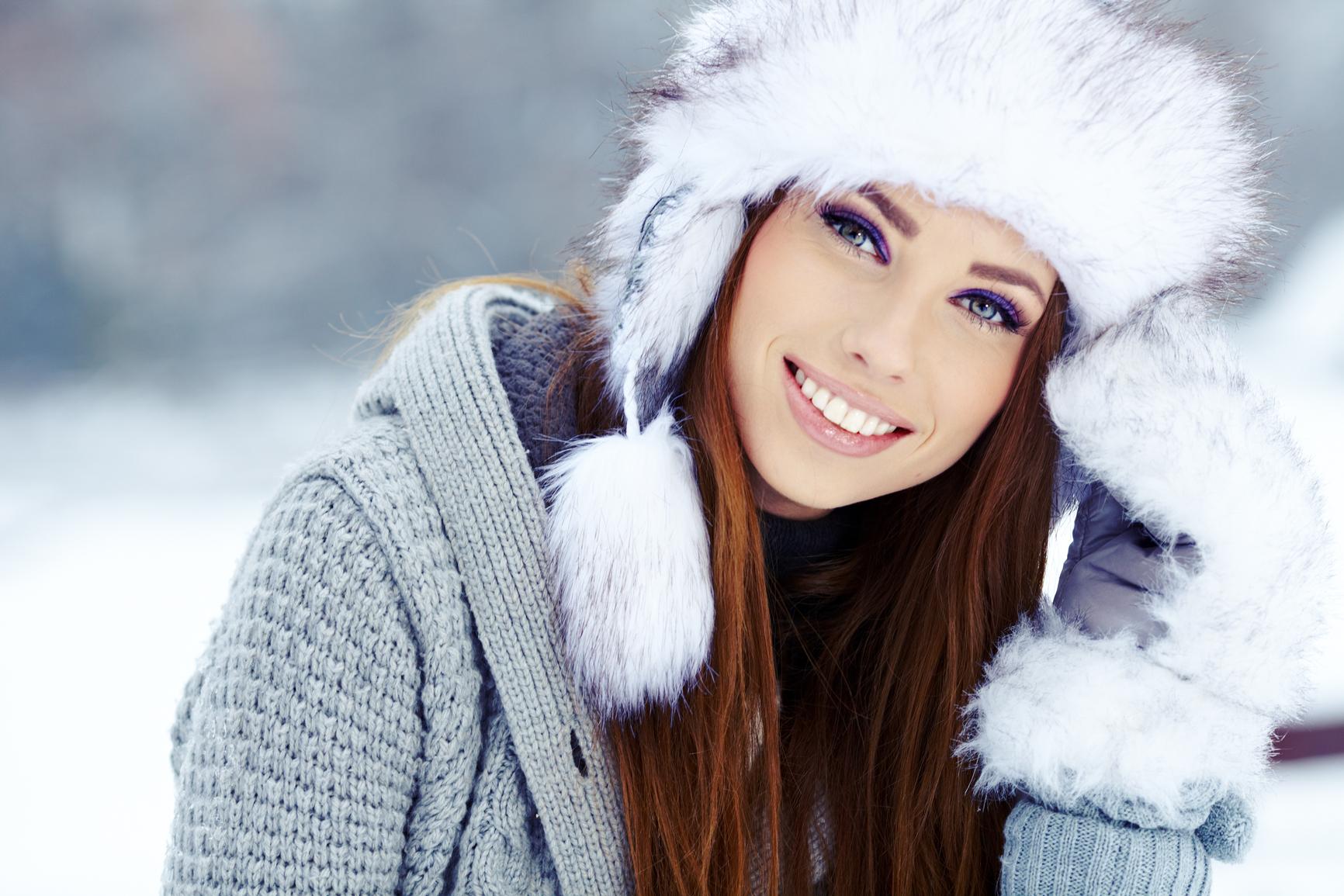 Красивые девчонки зимой, лесби художественные фильмы
