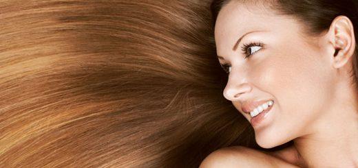 Волосы: методы борьбы с их выпадением