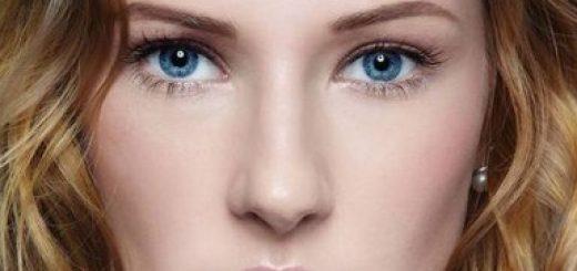 Бережем 'зеркало души' - глаза