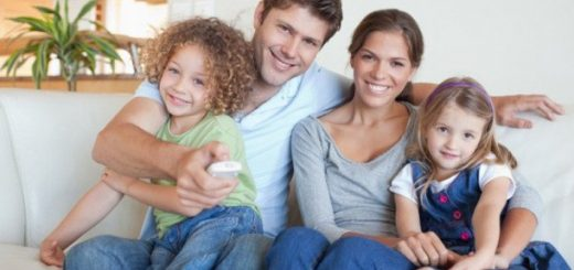 Что делать если дочь пытается командовать братом и родителями?