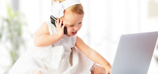 Что сделать, чтобы дети не зацикливались на компьютере и телевизоре?