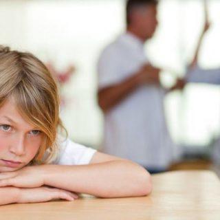 Что сделать, чтобы муж чаще общался с детьми?