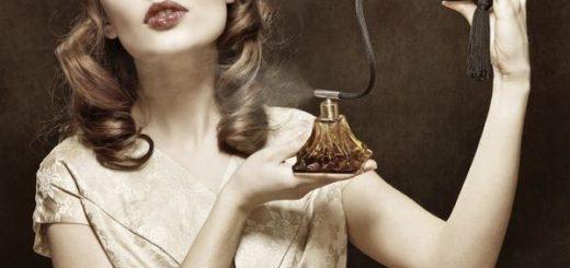 Чувство сексуальности аромата: важно ли это?