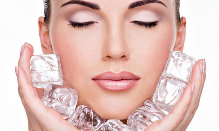 Двойное очищение кожи - секрет красоты