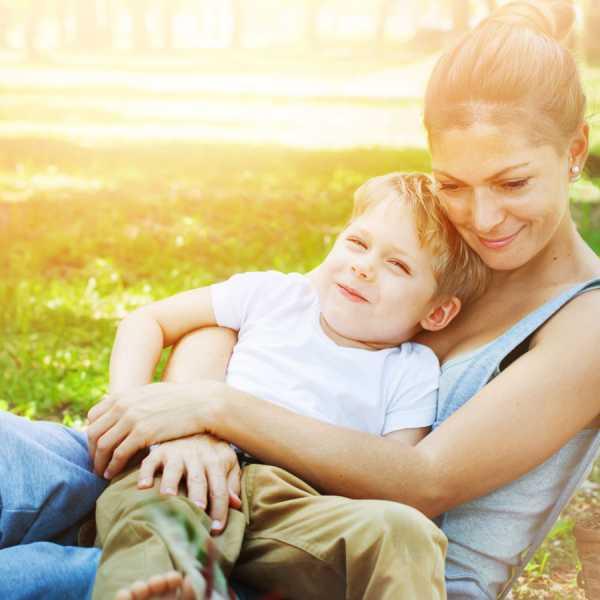 Гиперактиные дети. Что нужно чтобы сделать их чуточку спокойнее?