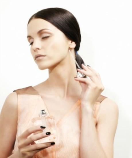 Как найти идеальный парфюм?