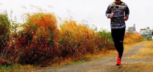 Как правильно заниматься бегом?