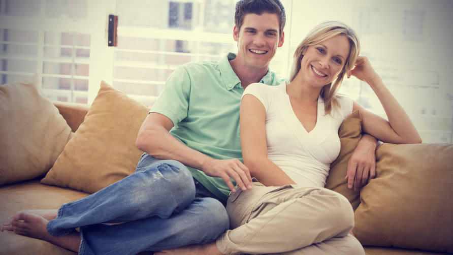 Как стать желанной для своего мужчины?