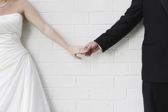 Какие профессии разрушают брак
