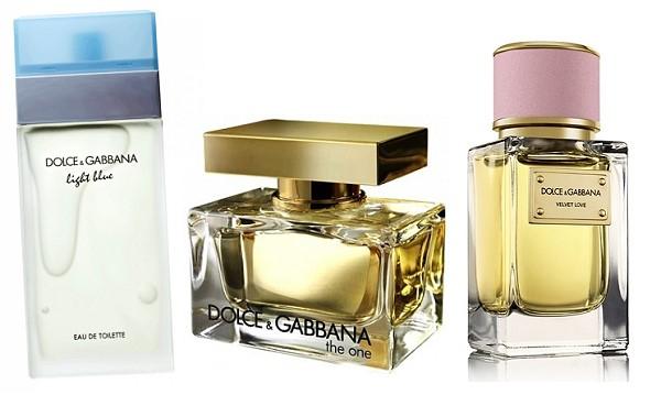 Какой женский аромат самый популярный в мире?