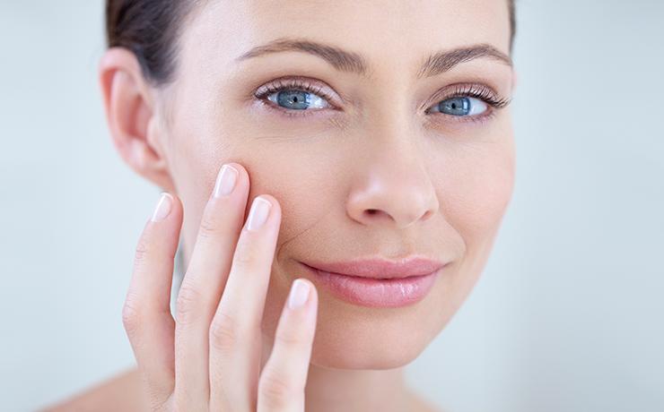 Надо ли увлажнять молодую кожу?