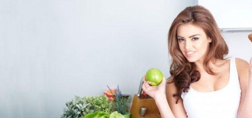Назло всем диетам: разумный подход