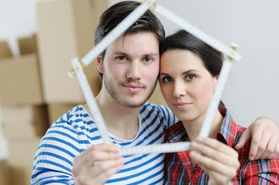 Нужен ли гражданский брак?