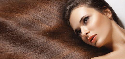 Проблема секущихся кончиков волос и ее решение