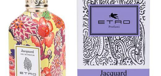 Правила выбора и покупки парфюма