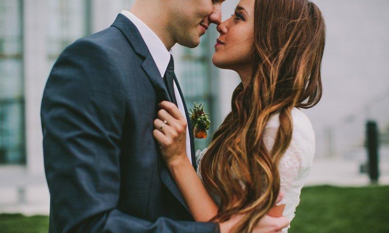 Советы, которые помогут укрепить сексуальные отношения с партнером