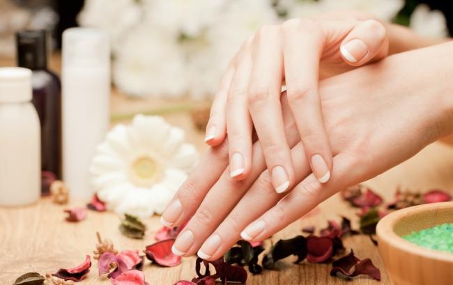 Советы по уходу за кожей женских рук