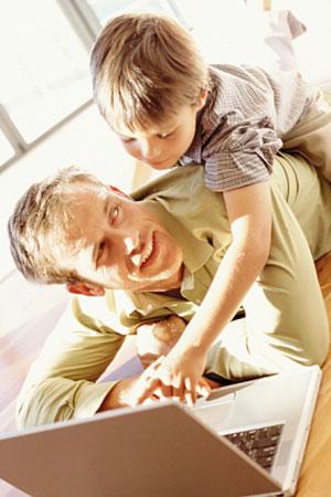 Так ли ужасен отчим как о нем говорят? Кого выбрать мужа или отчима?