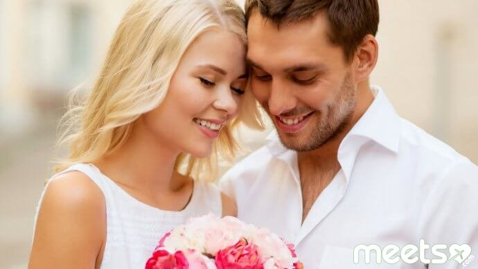 Уж замуж за иностранца невтерпеж