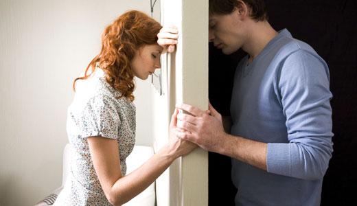 Возможно, ли разнообразить ваш брак?