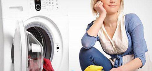 Выбираем стиральный порошок