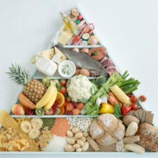 Здоровое питание – дорогое питание?