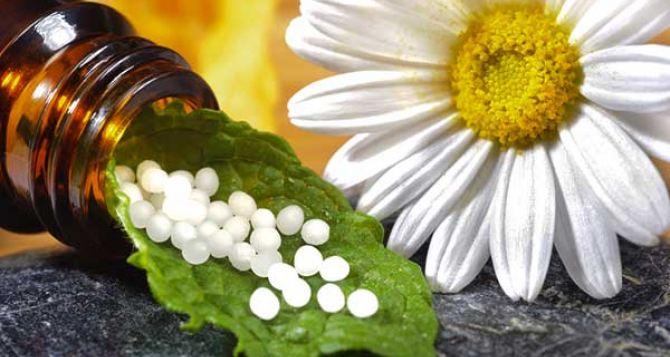 7 преимуществ лечения гомеопатией