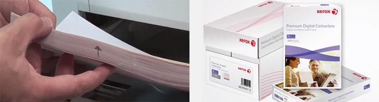 Где купить качественную бумагу для офиса?