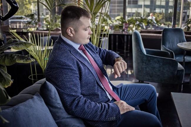 Александр Ягодка рассказал о наиболее распространенных ошибках в оптимизации налогов