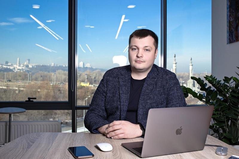 Почему в интернете много разговоров об Александре Ягодка