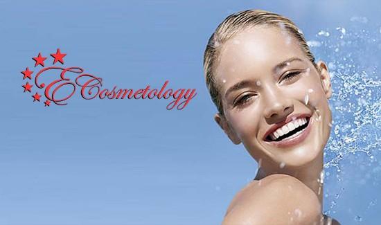 Отзывы клиентов о косметологическом центре Е Косметолоджи