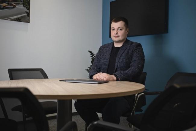 Юрист Александр Ягодка рассказал, как вернуть долг юридическими методами