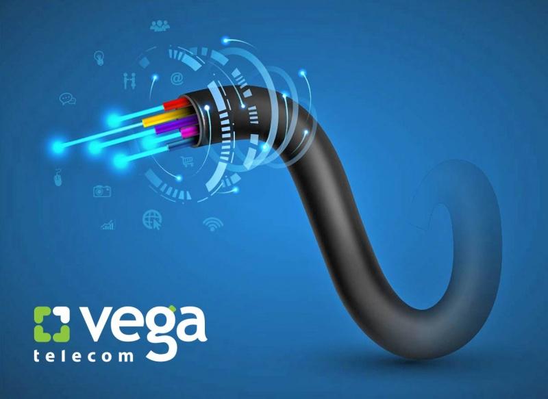 Vеga объявила об отказе от меди