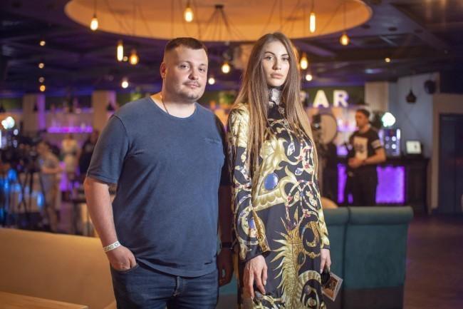 Александр Ягодка рассказал, почему поддерживать конкурсы красоты – это важно