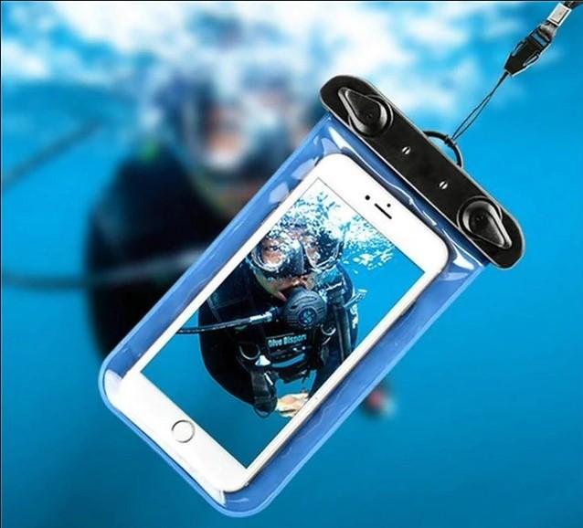 Почему iPhone 7 32GB Silver до сих пор остается одним из самых популярных смартфоно