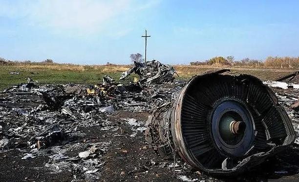 Голландская прокуратура официально возлагает на россиян ответственность за убийство по делу MH17