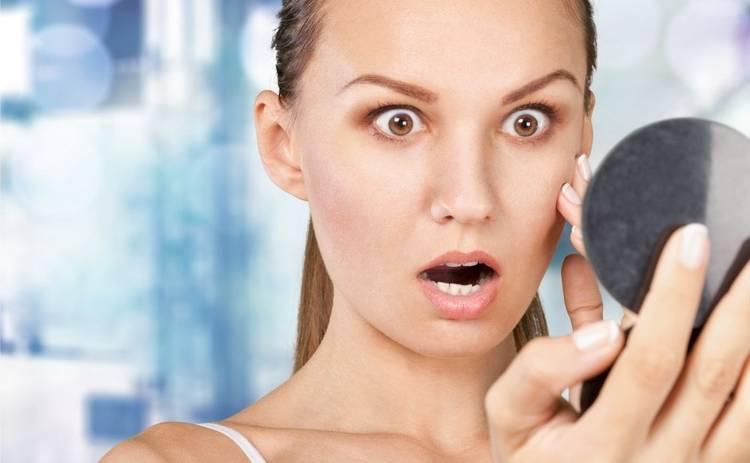 Медико-косметологический центр Формула Молодости: отзывы клиентов